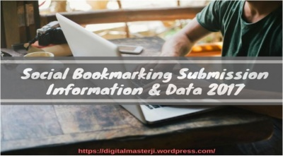 social-bookmarking-information-and-data